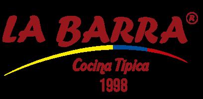 La Barra Restaurante